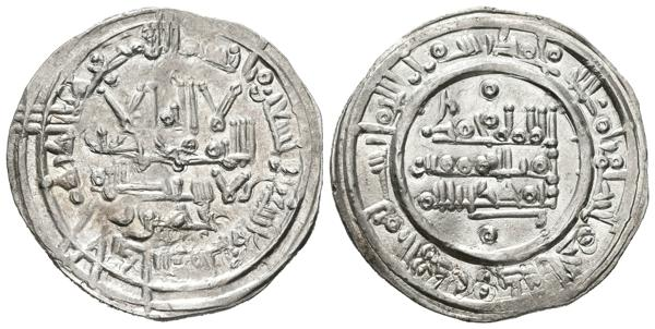 169 - Califato de Córdoba