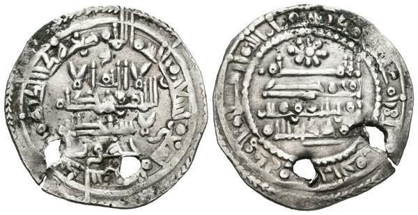 170 - Califato de Córdoba