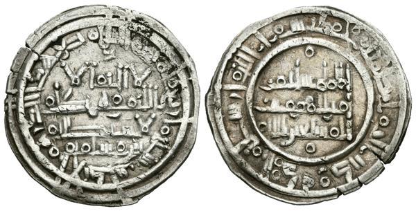 174 - Califato de Córdoba