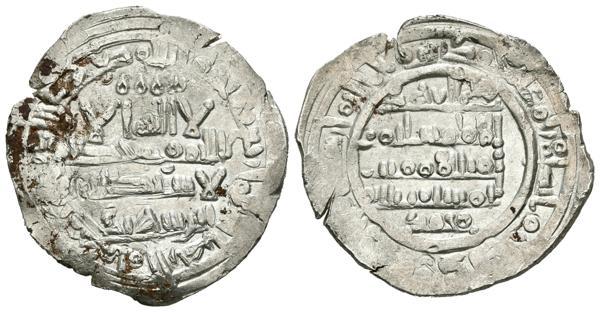 175 - Califato de Córdoba