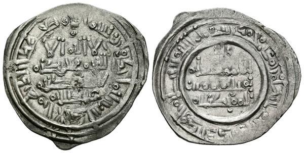 176 - Califato de Córdoba