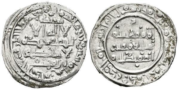 177 - Califato de Córdoba