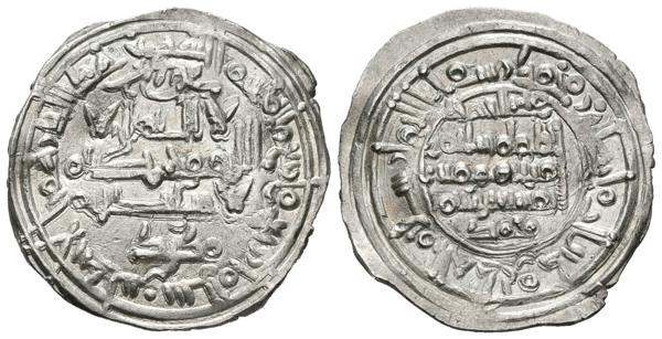 179 - Califato de Córdoba