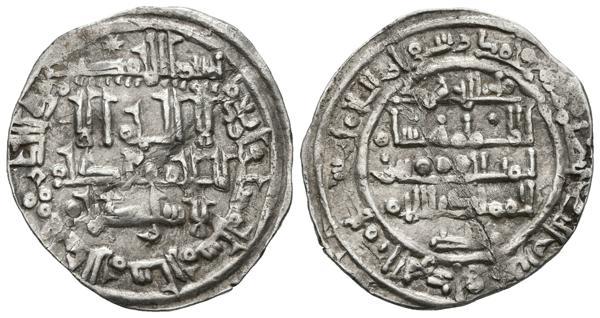 180 - Reinos de Taifas