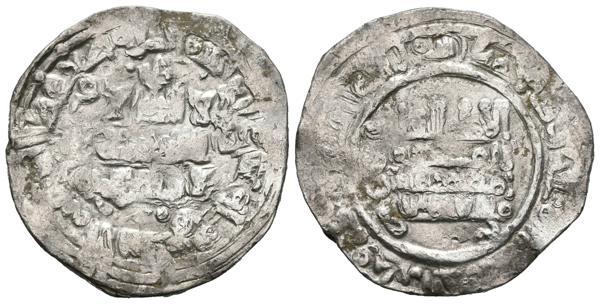 181 - Reinos de Taifas