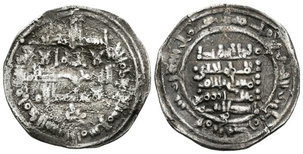 183 - Reinos de Taifas