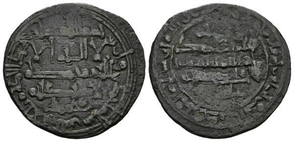 184 - Reinos de Taifas