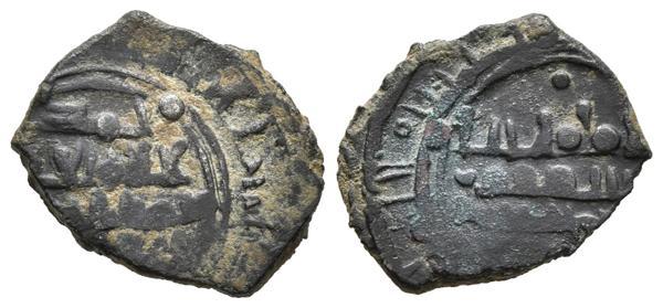 185 - Reinos de Taifas