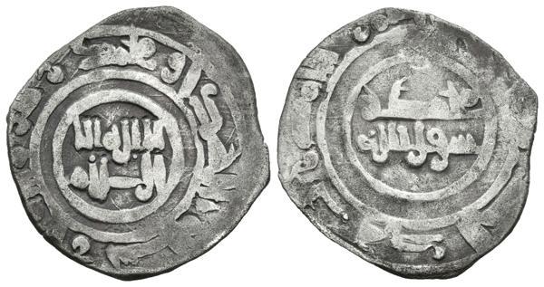 186 - Reinos de Taifas