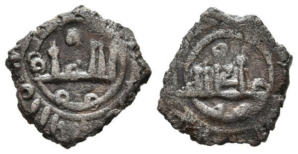 189 - Reinos de Taifas