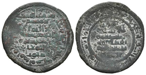 190 - Reinos de Taifas