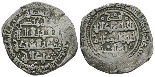 193 - Reinos de Taifas