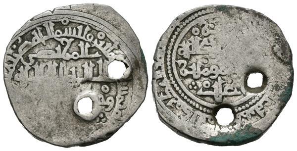 194 - Reinos de Taifas