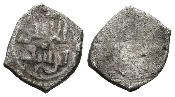 210 - Almorávides