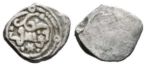 211 - Almorávides
