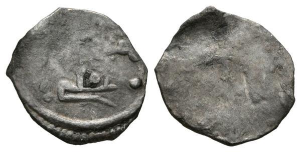 224 - Almorávides
