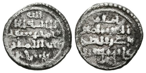 229 - Almorávides