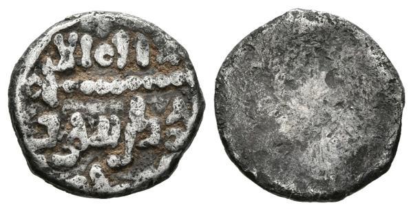 235 - Taifas Almorávides