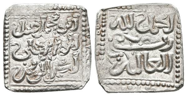 240 - Almohades