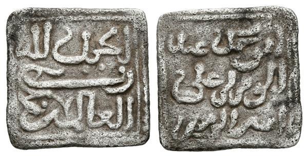 244 - Almohades