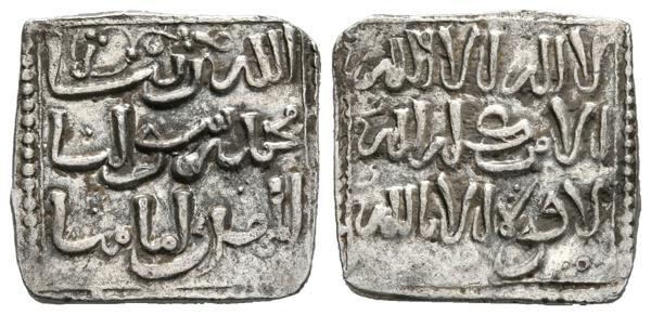 246 - Almohades