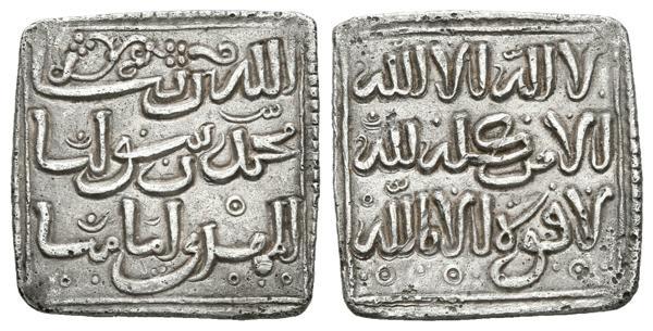 247 - Almohades