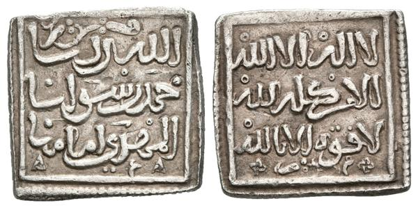 248 - Almohades