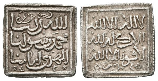 249 - Almohades