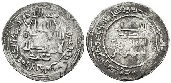 90 - Califato de Córdoba