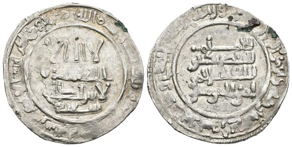 91 - Califato de Córdoba