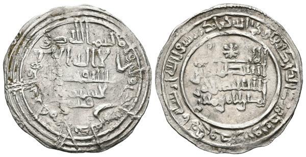92 - Califato de Córdoba