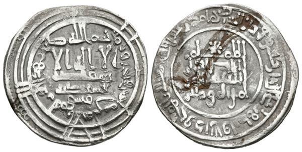 95 - Califato de Córdoba