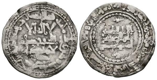 97 - Califato de Córdoba