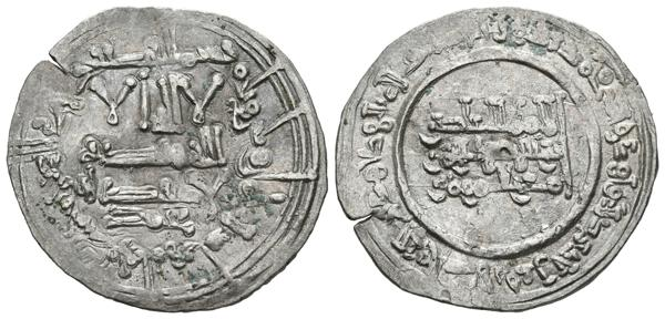 99 - Califato de Córdoba