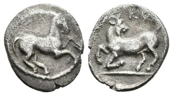 14 - Grecia Antigua