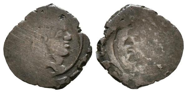 455 - Spanish Monarchy