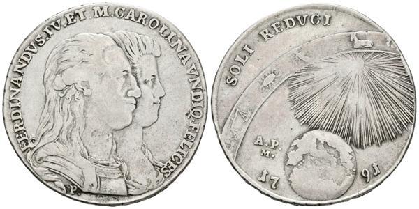 469 - Spanish Monarchy