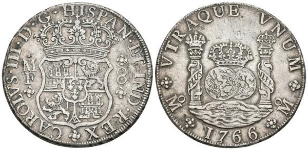475 - Spanish Monarchy