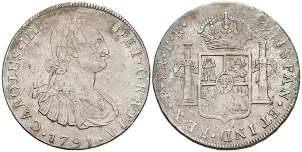 492 - Spanish Monarchy