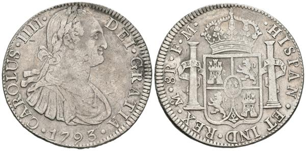 494 - Spanish Monarchy