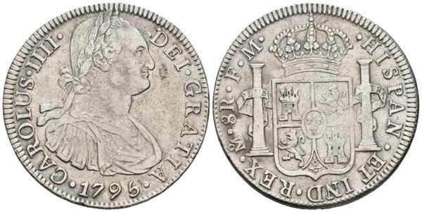 498 - Spanish Monarchy