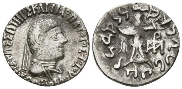 8 - Grecia Antigua