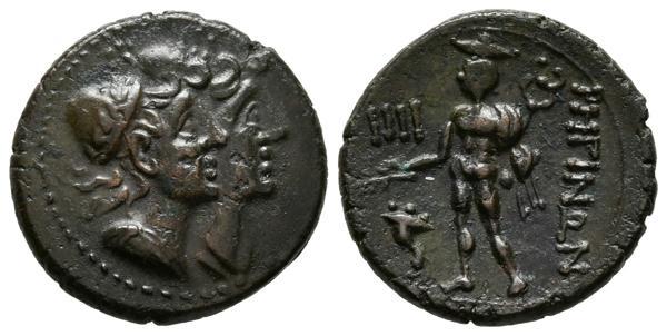 10 - Grecia Antigua