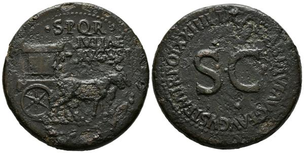 191 - Imperio Romano