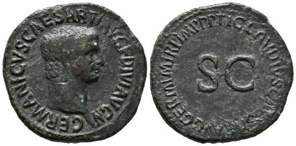 192 - Imperio Romano