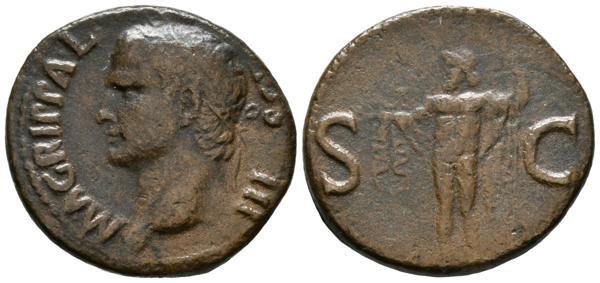 195 - Imperio Romano