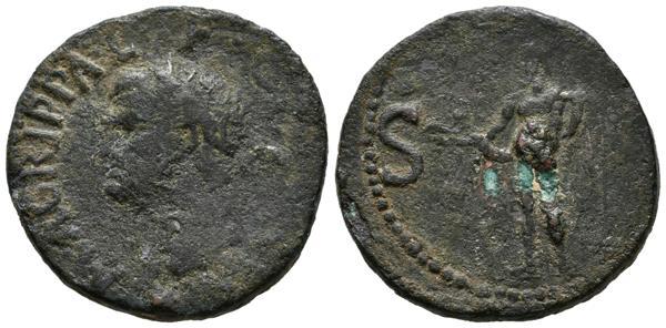 196 - Imperio Romano