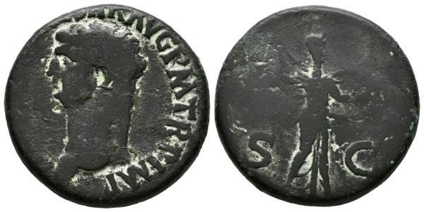 198 - Imperio Romano