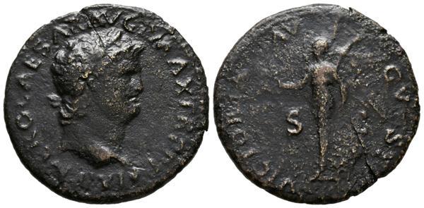 201 - Imperio Romano