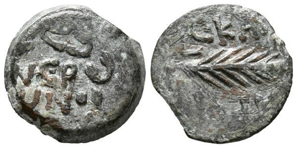 204 - Imperio Romano
